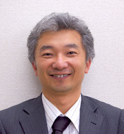 小澤 澄人